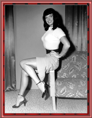 betty_page_(klaws)_191
