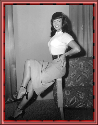 betty_page_(klaws)_190