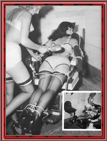 betty_page_(klaws)_194