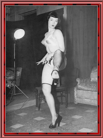 betty_page_(klaws)_203