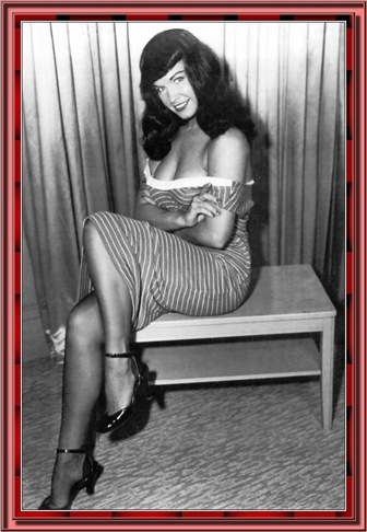 betty_page_(klaws)_209