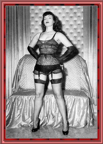betty_page_(klaws)_053