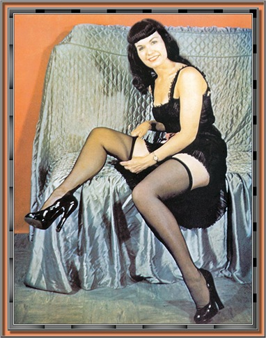 betty_page_(klaws)_055