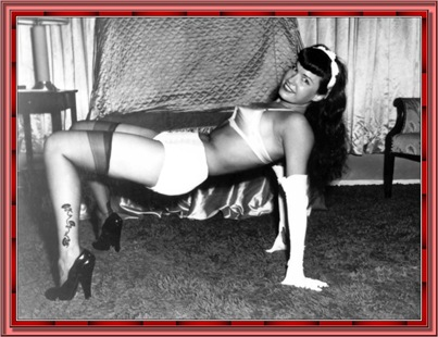 betty_page_(klaws)_063