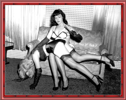 betty_page_(klaws)_108