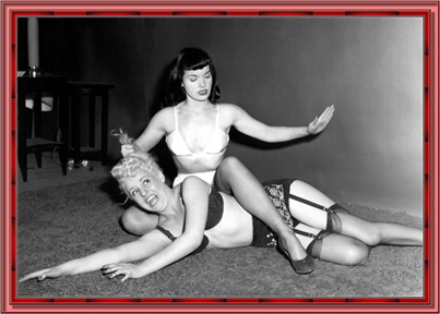 betty_page_(klaws)_111