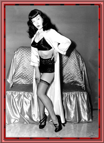 betty_page_(klaws)_117