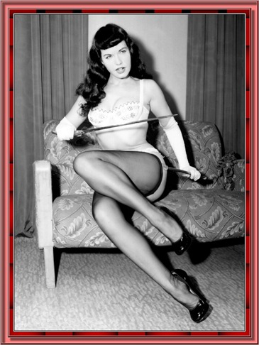 betty_page_(klaws)_126