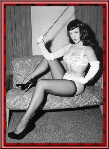 betty_page_(klaws)_127