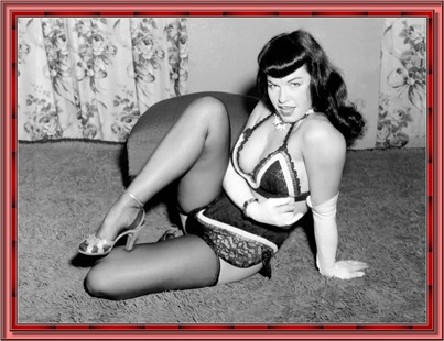 betty_page_(klaws)_046