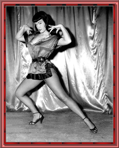 betty_page_(klaws)_003