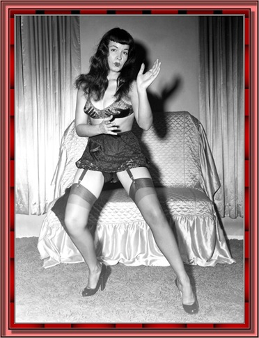 betty_page_(klaws)_032