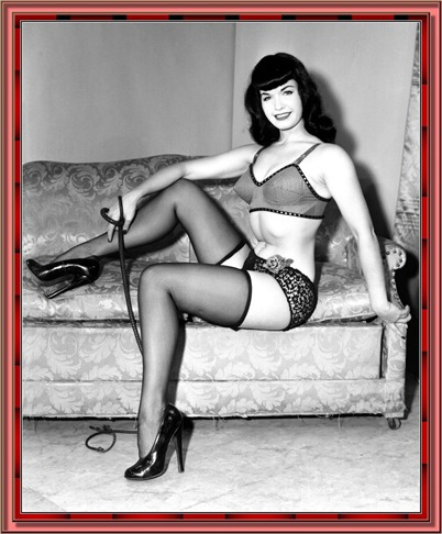 betty_page_(klaws)_040
