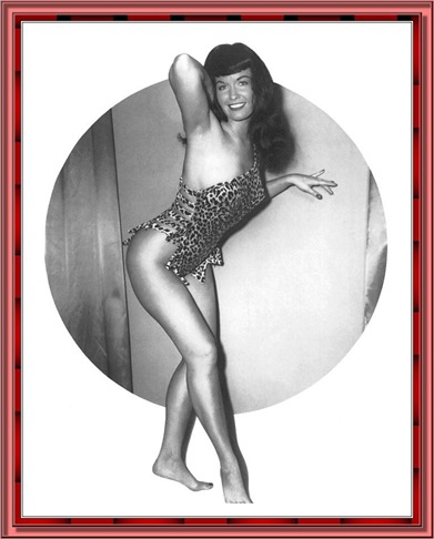 betty_page_(klaws)_045