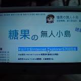 DSC04817.JPG