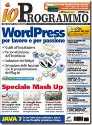 ioProgrammo-138