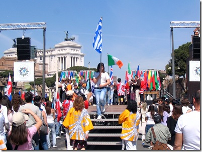 flags for peace (1)