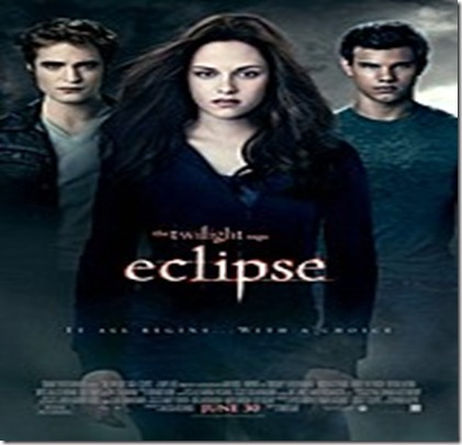 eclipse_150