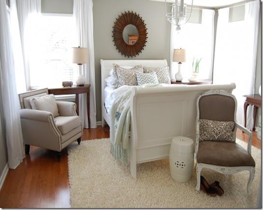 nester bedroom