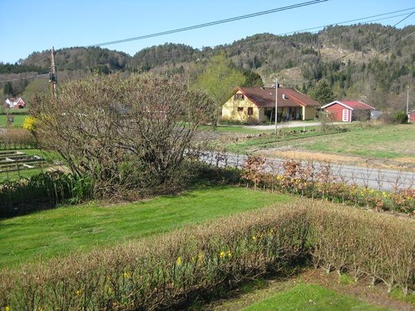 2010-05-09 Hagen på Møll (4)