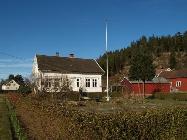 2009-04-06 Hagen i april (52)