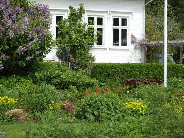 2009-05-27 Hagen (120)