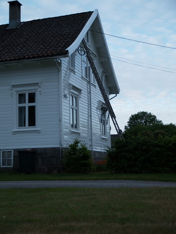 2010-07-09 Nymalt hus (7)
