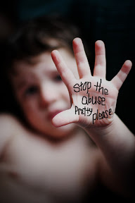 stop-child-abuse7.jpg