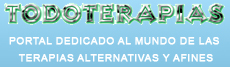 http://lh5.ggpht.com/_Wbrv4TZOFic/SeQtT_BhADI/AAAAAAAABqU/Afti3mOQVLs/logo_todoterapias.jpg