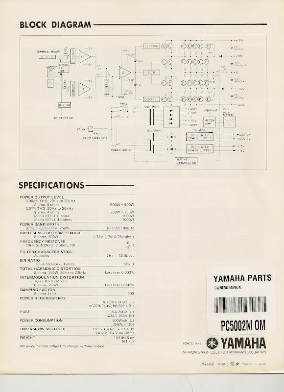 GUERRA CIVIL JAPONESA DEL AUDIO (70,s 80,s) - Página 12 SCAN0009