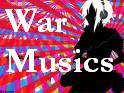 War Musics