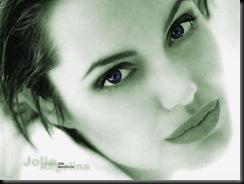 angelina-jolia3adf