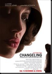 locandina chanceling