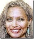Angelina_Jolie_65