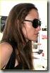 angelina-jolie-maddox-sunglasses-03