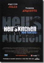 medium_hells-kitchen-le-strade-dellinferno