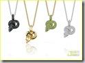 angelina-jolie-jewelry-brad-pitt-asprey-03