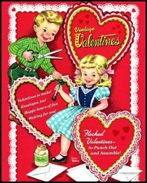 For-Kids-Vintage-Valentines_slideshow_image