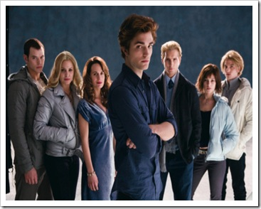 twilight-the-cullen-family