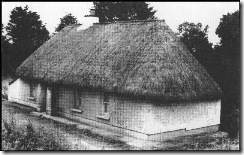 old-thatched-cottage