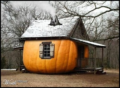 pretend-pumpkin-house