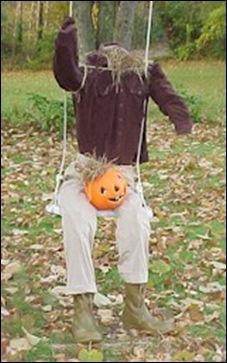 scarecrow_swing