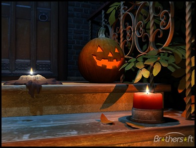 happy_halloween_3d_screensaver-183716-1