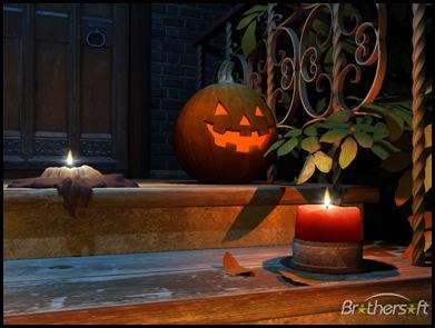 happy_halloween_3d_screensaver-183716-1