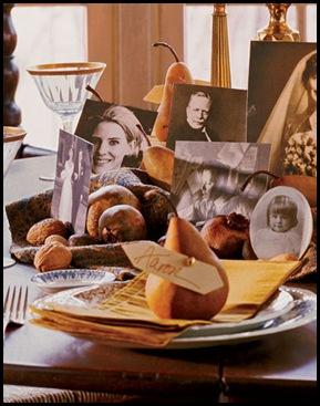 thanksgiving-table-10-de