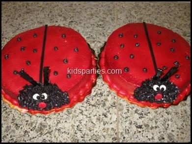 ladybug-cakes