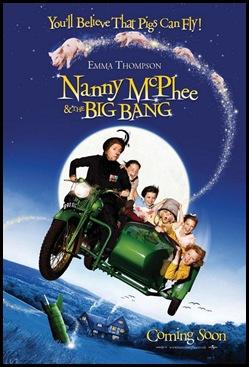 nanny_mcphee_and_the_big_bang