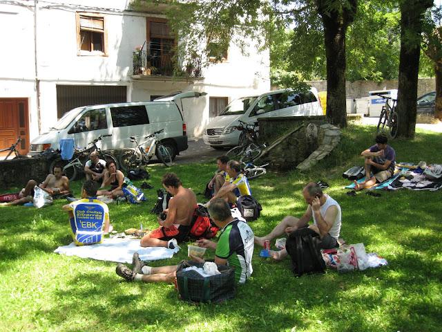 19/7/2008 GAINEZ-GAIN. EIBAR-LIZARRA 35