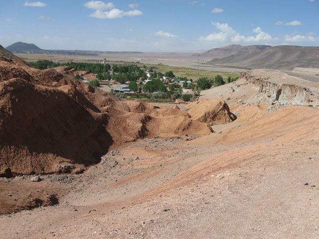 LEJARRETA EN LOS ANDES (2009) Antofagasta%20tierra%20volcanes