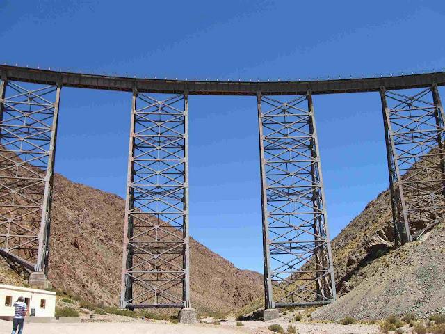 LEJARRETA EN LOS ANDES (2009) 18.viaducto%20Polvorilla